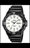 Японские часы Casio MRW-200H-7EVEF Коллекция MRW-200