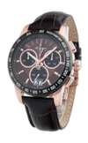 Коллекция часов Sportives K90021