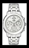 Швейцарские часы Jaguar J943/1 Коллекция J942-943