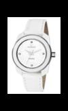 Коллекция часов Ceramic & Sapphire 432148