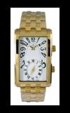 Швейцарские часы Continental 5007-137 Коллекция Classic Statements 5007