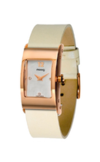 Fashion часы Moog M41661-005 Коллекция Dome