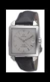 Швейцарские часы Omega 7802.30.32 Коллекция De Ville Byzantium