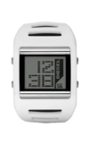 Fashion часы Diesel DZ7224 Коллекция Digital 14