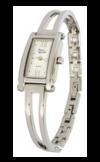 Коллекция часов Bracelet 21011