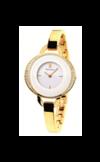 Fashion часы Pierre Lannier 066K502 Коллекция White&Black 2