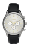 Fashion часы Fossil FS4630 Коллекция Dress 49