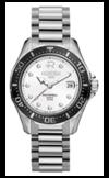 Швейцарские часы Roamer 220633.41.25.20 Коллекция Rockshell Mark lll