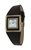 Fashion часы Le Chic CL 0050D G BK Коллекция 0050