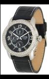 Fashion часы Moog M44732-003 Коллекция Timer Keeper