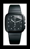 Швейцарские часы Rado 538.0886.3.018 Коллекция R5.5 Chronograph