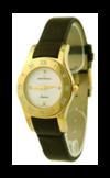Швейцарские часы Continental 9194-GP255 Коллекция Sapphire Splendour 9194