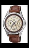 Японские часы Casio MTP-1355L-9AVEF Коллекция Collection MTP