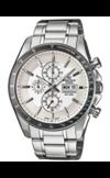 Японские часы Casio EFR-502D-7AVEF Коллекция EFR-502