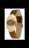 Fashion часы Moog M44292F-007 Коллекция M44292F