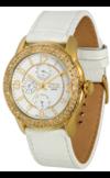 Fashion часы Moog M44732-006 Коллекция Timer Keeper