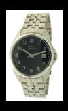 Коллекция часов Bracelet 15827