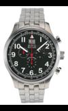 Коллекция часов XXL Pilot Chronograph 20009