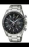 Японские часы Casio EFR-502D-8AVEF Коллекция EFR-502