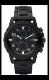 Fashion часы Fossil FS4646 Коллекция Sport 4