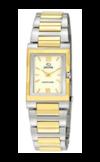 Швейцарские часы Jaguar J457/2 Коллекция J457-459