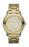Fashion часы DKNY NY8437 Коллекция Crystal 2