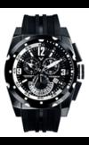 Коллекция часов Magnum Chronograph 42115