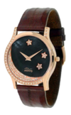 Fashion часы Moog M44394F-003 Коллекция M44394F