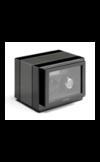 Шкатулки для часов Buben-Zorweg Vantage-2-Carbon Коллекция Vantage