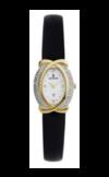 Швейцарские часы Seculus 1608.1.762 mop gp5 Коллекция 1608