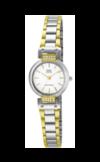Коллекция часов Watch Q645