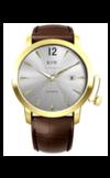 Коллекция часов La Neuveville