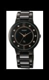 Коллекция часов Lady Roze FQC0