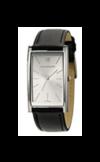 Коллекция часов Modish DL2158