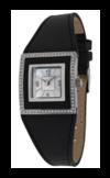 Fashion часы Le Chic CL 0050D S Коллекция 0050