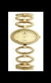 Коллекция часов 1579