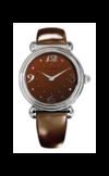 Fashion часы Azzaro AZ2540.12HH.000 Коллекция Paper Doll