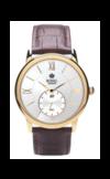 Европейские часы Royal London 41041-03 Коллекция Classic Smal Second 7
