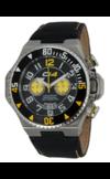 Европейские часы Carbon14 E1.3 Коллекция Earth Collection