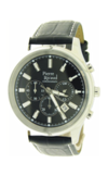 Fashion часы Pierre Ricaud 11082.5214CH Коллекция Chronograph 11082