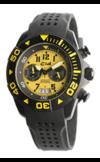 Европейские часы Carbon14 W1.3 Коллекция Water Collection