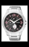 Коллекция часов Sports AP4000