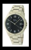 Коллекция часов Bracelet 15769