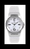 Коллекция часов Femme 3 Hands 432092