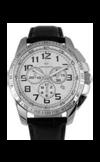 Коллекция часов Chrono 9005