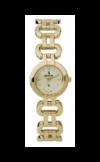 Коллекция часов 1598