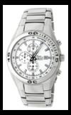 Коллекция часов Chronograph 91047