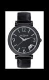 Швейцарские часы Saint Honore 766015 71NBN Коллекция Opera Medium