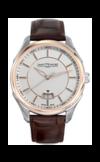 Швейцарские часы Saint Honore 861050 6AFIR Коллекция Carrousel Quartz