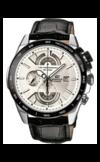 Японские часы Casio EFR-520L-7AVEF Коллекция Edifice EFR